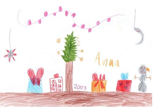 091125 Kids Art001M