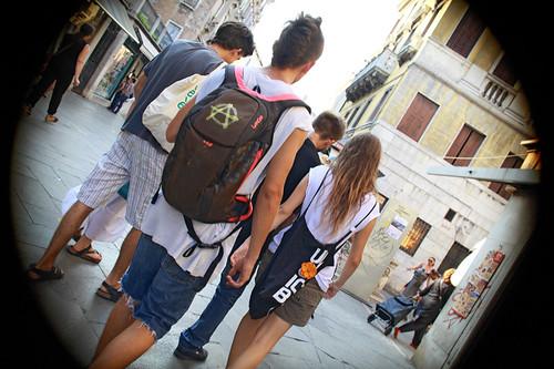 Venezia lomo 4