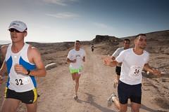 gando (109 de 187) (Alberto Cardona) Tags: grancanaria trail montaña runner 2009 carreras carrera extremo gando montaa