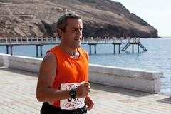 gando (181 de 187) (Alberto Cardona) Tags: 2009 gando grancanaria carreras montaa runner trail montaña carrera extremo