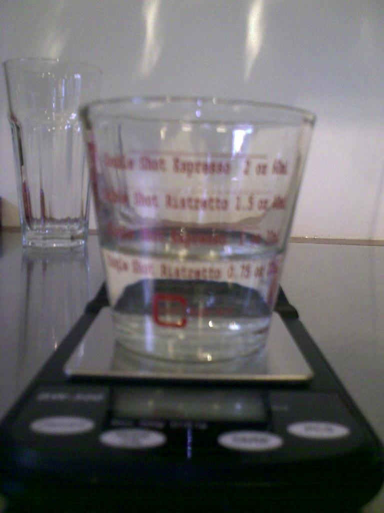 expobar coffee machine instructions