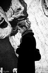 Automne à Paris (ltduarte) Tags: pictures sky paris france tower love de stars photo search europe torre tour view shots pics quality flag picture samsung frança www eiffel images best technorati com l dame pixels incredible magical francia baidu thebest parís parigi trocadéro imagesgooglecom googlecom yahoocom postalcard nostre flickrcolour nv7 nv7ops imagesyahoocom