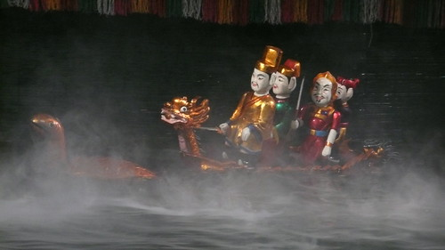 Hanoi 055