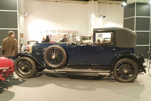 L1046759 Hispano Suiza H6B (by delfi_r)