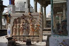 Udaipur 01