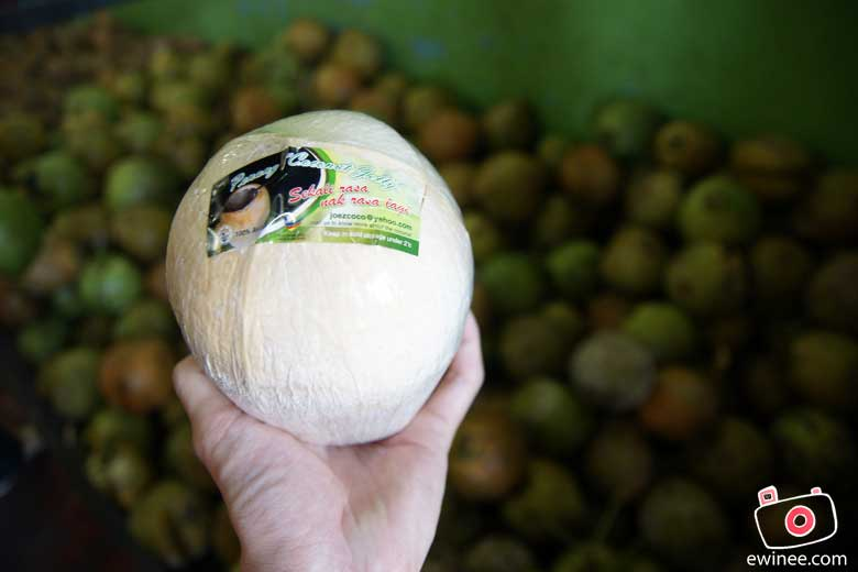 Penang-coconut-Jelly-Joez-Coconut