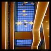 stars and stripes (sediama (break)) Tags: christmas winter stairs germany stars dresden pentax explore herrnhutersterne k20d flickrdiamond sediama unusualviewsperspectives centrumgaleriedresden ©bysediamaallrightsreserved