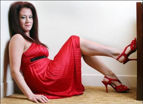 Mindy Lawton photos
