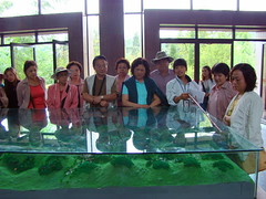 0706    ( )-6 () Tags: china travel holiday nature tour taiwan super tourist local guide                                    derek58