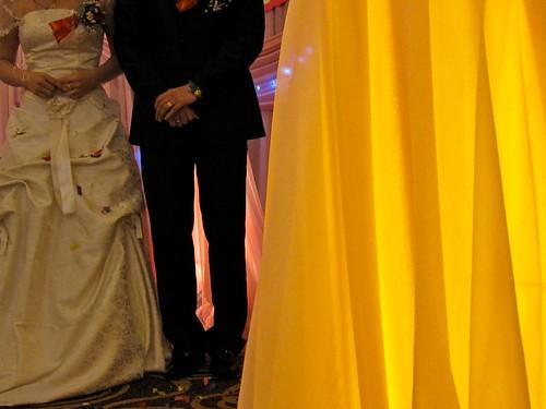 jackie's wedding - 179