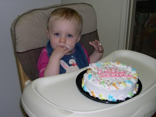 1-5-05 eating cake-1