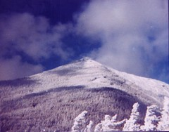View Whiteface Mountain (fotofreddie1) Tags: winter friends boy snow newyork ski boys friend skiing friendship freunde freundschaft skitrip freund olympicvillage jungs junge winterfun lakeplacid friendships whitefacemountain