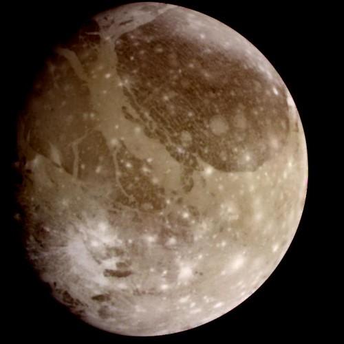 Galileo #5