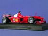 F1#1_08