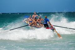 Surge (sengsta) Tags: carnival rowing surfclub surflifesaving boatie triggbeach surfboat boaties surflifesavingcarnival surfboats australiansurfrowersleague surfrowing navyboatseries