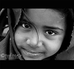 Village Beauty (Mudassar Ahmed Dar) Tags: pakistan canon photography yahoo google dar ahmed multan mudassar gettyimagespakistanq12012