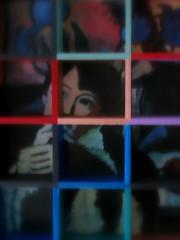 Longing for.... (Elly Snel) Tags: home squares handmade boxes colourful thuis soe longing vierkantjes hokjes verlangen gekleurd handgemaakt 15challengeswinner