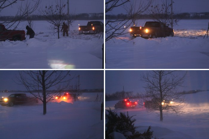 01-13-snow2