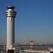 最新の管制塔