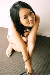 YenYen (yDuane) Tags: sexy beauty asian sassy