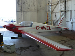 G-AWEL