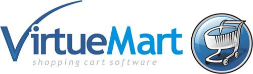 Virtuemart - Joomla! webshop
