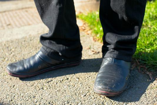 jef_shoes