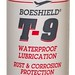 Boeshield T-9 4 oz Drip