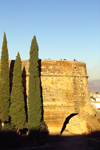 alhambra-2010