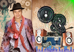 Urban Zone (THE BLACKDRAGONMASTER) Tags: urban music signs abstract man guy texture colors hat station fashion rock corner scarf poster spectacular him effects photography artwork glamour artist waves shine shot image drawing masculine circles stripes painted coat grunge manly shapes expressions lifestyle illustrations style curls funky rules charm pop class suit sound idol fancy statement gigs looks theme prints hiphop swirls rays wardrobe concept trend symbols mode vectors groovy sensations dressed speakers zone alternative rhythm apparel creations dashing attire json