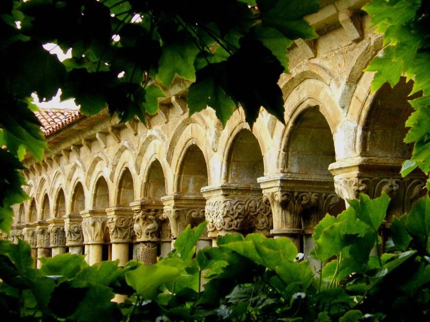 La belleza del románico - Página 4 4347812813_7b818075a6_o