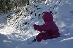 neige 02 113