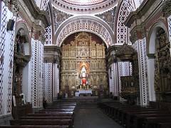 IMG_3267-2.JPG (Bill Herndon) Tags: church southamerica canon quito ecuador churches iglesia powershot nave iglesias sudamrica guapulo pichincha gupulo a720is amricasur flickrwrherndon
