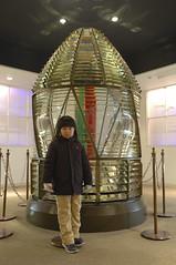 2 (Linnkoh) Tags: lighthouse japan