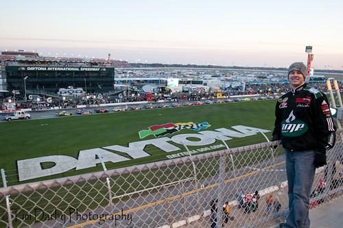 2010-02-14 - Daytona 500-505