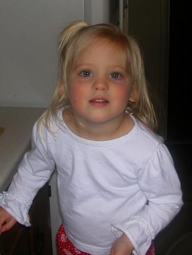 Feb 14 2010 Shanna (2)