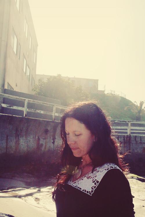 jess sunflare