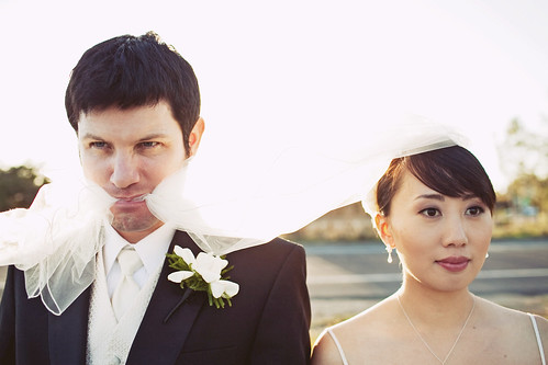 Couple Portraits photo 23