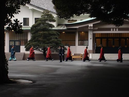 2010-02-17 東京之旅第三天 029