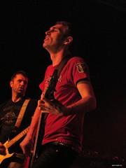 Hessen rockt 2010 - Pfund