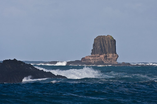 Cape Schank