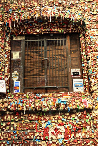 gum wall seattle (14) copy