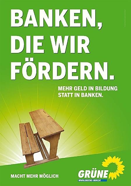 Plakat_NRW_Banken_gross