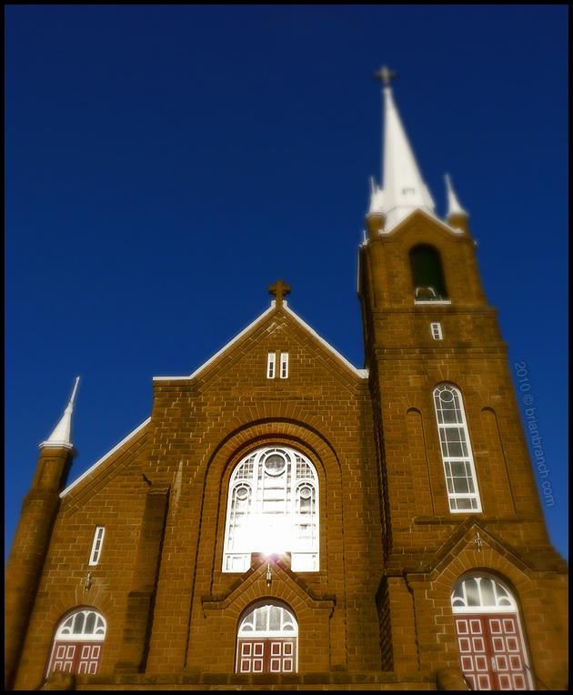 P1080856_neguac_church