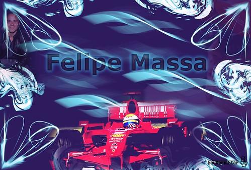 f1 wallpapers. Ferrari F1 Wallpapers