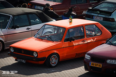 img_8644_watermarked (bochmann.photo) Tags: auto holland cars netherlands car vw canon volkswagen eos europe euro autos efs vag modded hengelo 450d vwspeednl