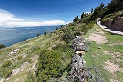 baudchon-baluchon-titicaca-IMG_9196-Modifier