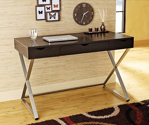 walmart desk