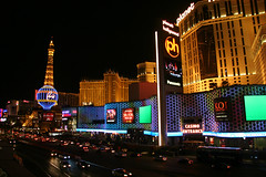 Las Vegas 4