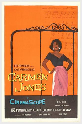 CarmenJones1954_LRG